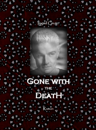 Gone with the death