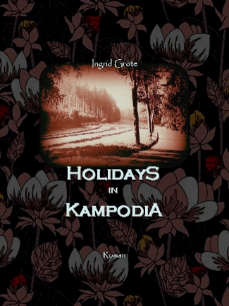 Holidays_in_Kampodia