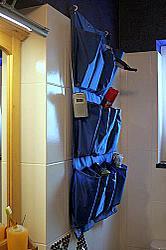 dasbadezimmer