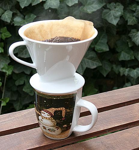 blogwiese blog archive warum wir gern filterkaffee trinken markiert kaffee eine kulturelle. Black Bedroom Furniture Sets. Home Design Ideas